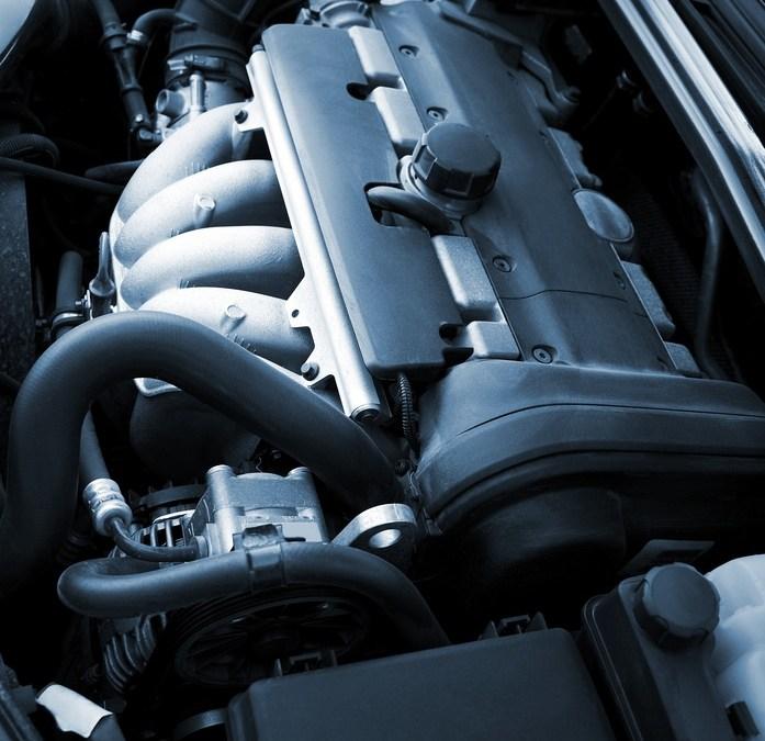 Indicadores para detectar que hay una avería en un inyector Diesel