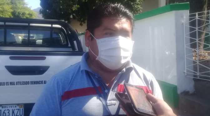 Solicitan a las autoridades cumplir con las demandas en salud y reactivación económica