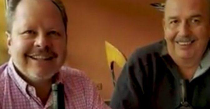 Arturo Murillo es investigado nuevamente por hechos de corrupción y sobreprecio