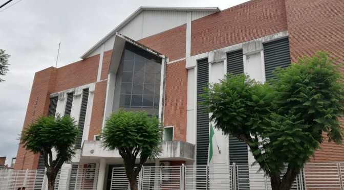 Detención domiciliaria para el ginecólogo acusado de abuso sexual