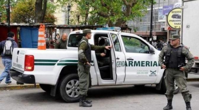 Pedirán informe a Cancillería por agresiones a bolivianos en Argentina