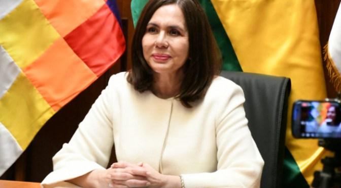 Restricciones sanitarias por el COVID-19 impiden elecciones en Virginia (EEUU) y Santa Fe (Argentina)