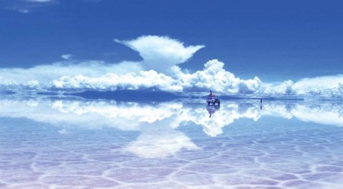 El Salar de Uyuni fue nominado de nuevo a dos categorías de los premios «World Travels Awards 2020»