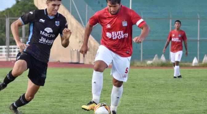 Primo Romero definirá su futuro y deja «un guiño» a los equipos tarijeños