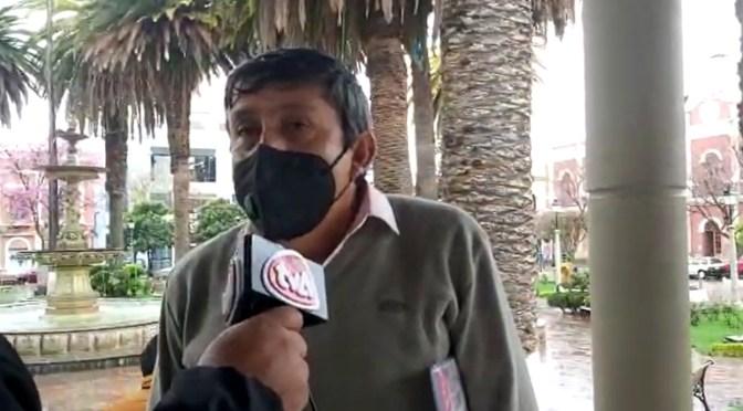 Piden actuar a la Fiscalía y al Concejo por irregularidades en la extracción de áridos en San Lorenzo