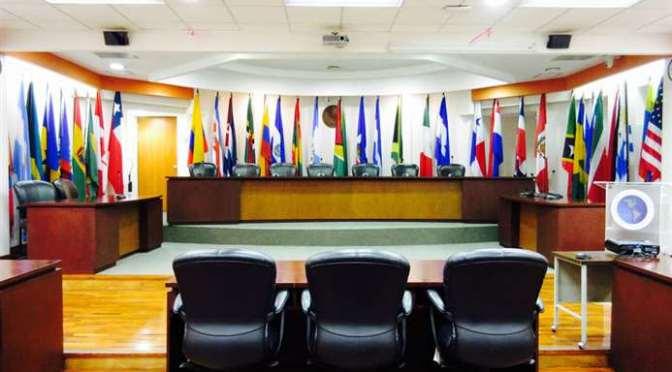 Corte IDH inicia sesiones para analizar si la reelección indefinida es un derecho humano
