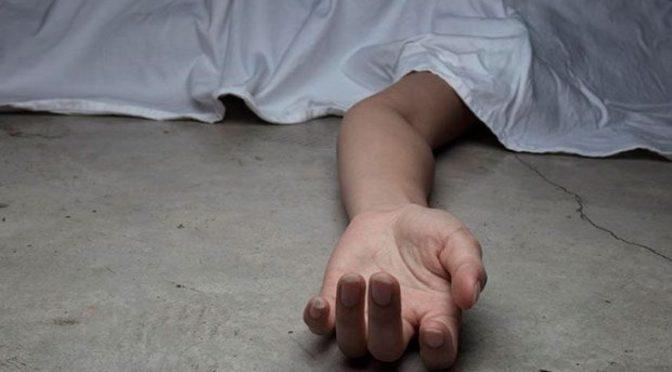 La Paz: Mujer de 37 años es encontrada sin vida y con signos de violencia