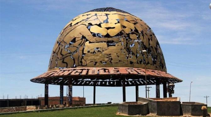 Oruro exige presencia de ministros y una explicación a la virtual paralización de la actividad minera