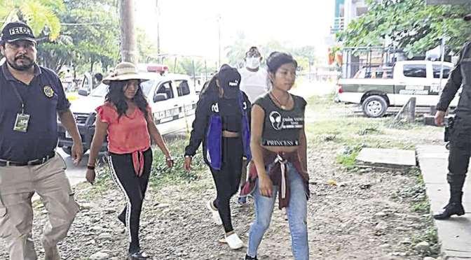 Violencia extrema en asesinato de cocalero llama la atención policial