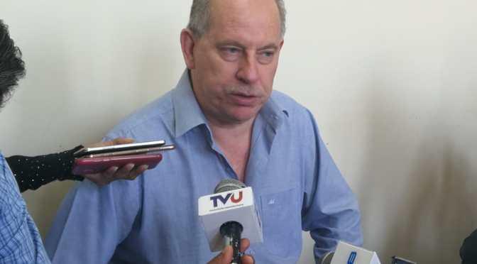 Legisladores remiten Ley Electoral sancionada a consulta al Órgano electoral y al SEA