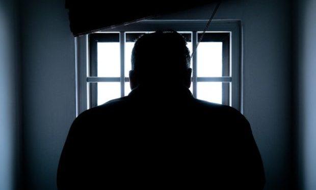 Prueban que un sujeto degolló a su mujer y lo sentencian a 30 años de cárcel