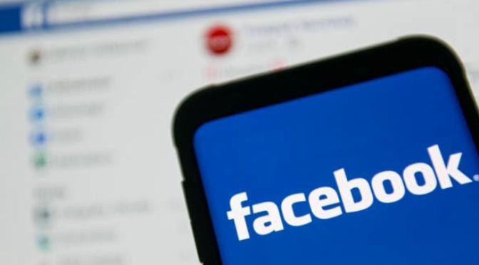 Cae delincuente que contacta a sus víctimas por Facebook para robarles sus motos