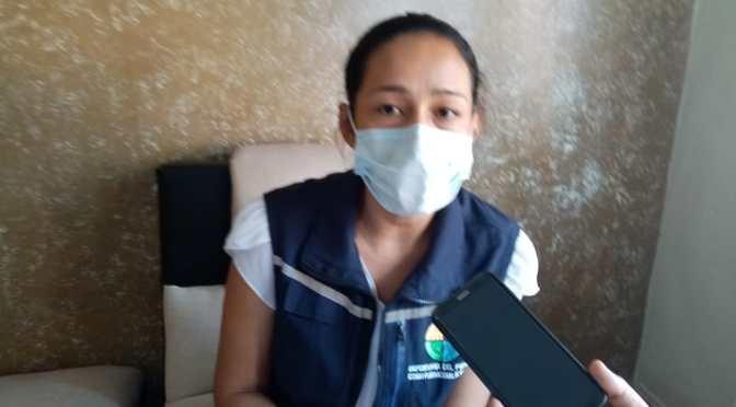 Defensoría del Pueblo destaca proceso electoral en Yacuiba
