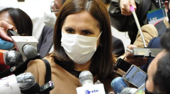 Cancillería decide no extender invitación a Morales ni a Maduro para la transmisión de mando