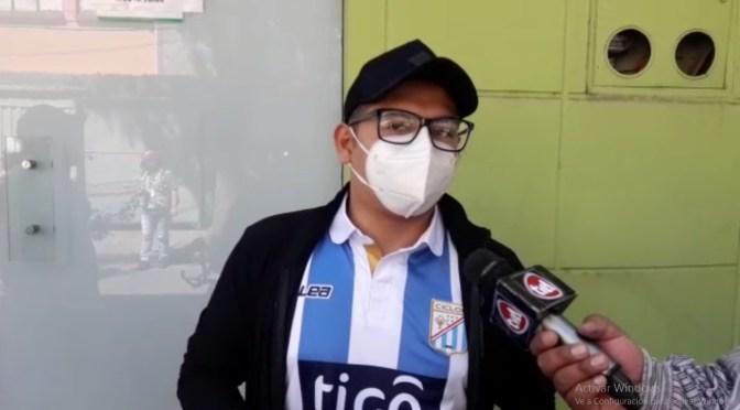 Piden a la población utilizar la aplicación YoReporto para denunciar irregularidades en la elección