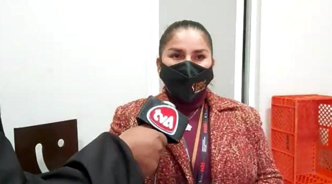 Intendencia anuncia controles durante el fin de semana por Todos Santos