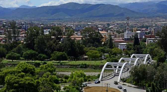 Municipio coordina con servicios turísticos para retorno de actividades
