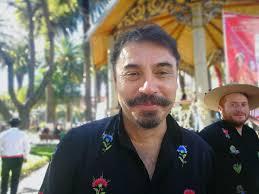 Alcalde de San Lorenzo señala que le quitaron el financiamiento al proyecto del Cardiovascular
