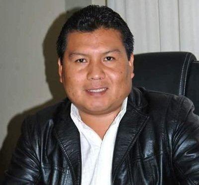 Guaranís piden a Luis Arce atender a comunidades cercanas a pozos petroleros