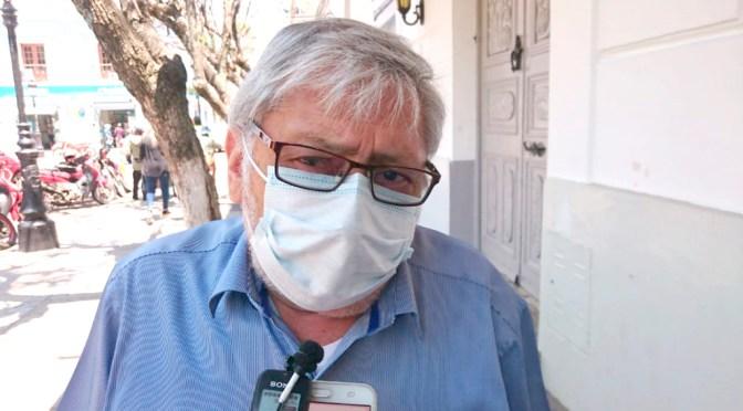 Médicos aconsejan mantener las medidas de bioseguridad para evitar un posible rebrote