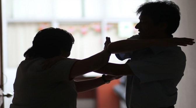 Santa Cruz: Fiscal que atiende casos de violencia fue denunciado por golpear a su pareja