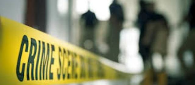 Joven de 28 años se mata, tras no superar durante 3 años la muerte de su pareja