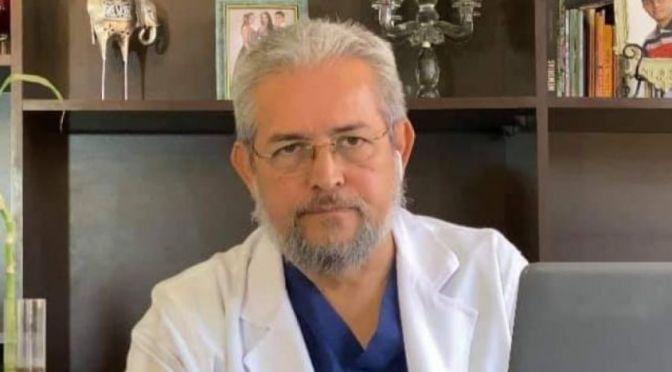 Ante el ascenso de casos covid, CNS pide cumplir con las medidas de bioseguridad