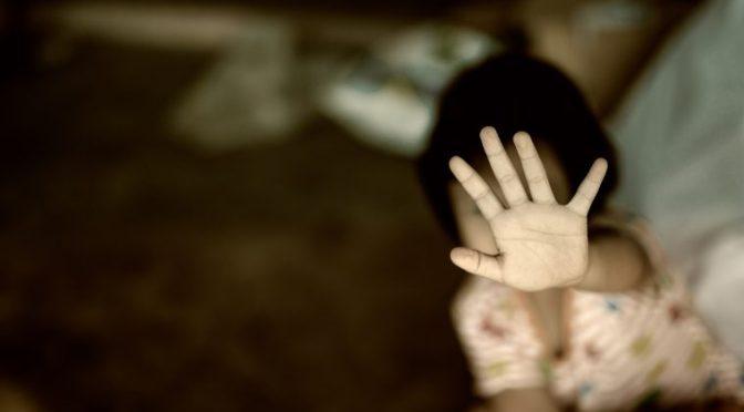 En Tarija registran 7 casos de violación a menores de edad en 15 días