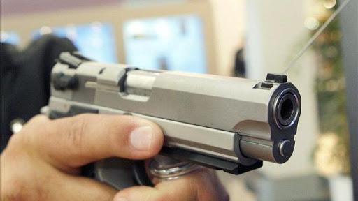 Capturan a un peligroso atracador, cometio 4 robos en Yacuiba y San José de Pocitos