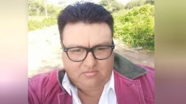 Ex asambleísta del MAS Julio Cesar Ferreira condenado a 30 años por violador