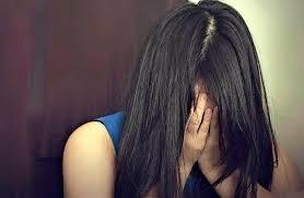 Joven denuncia que fue violada  y embarazada de diez meses, exige justicia