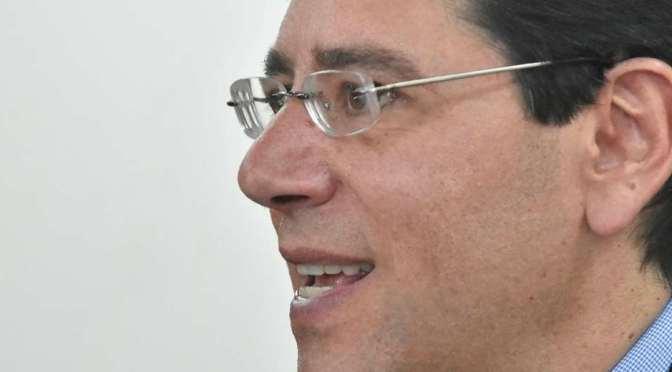 Romero ratifica el 7 de marzo como fecha de las elecciones, y el TSE prepara un protocolo con la OPS
