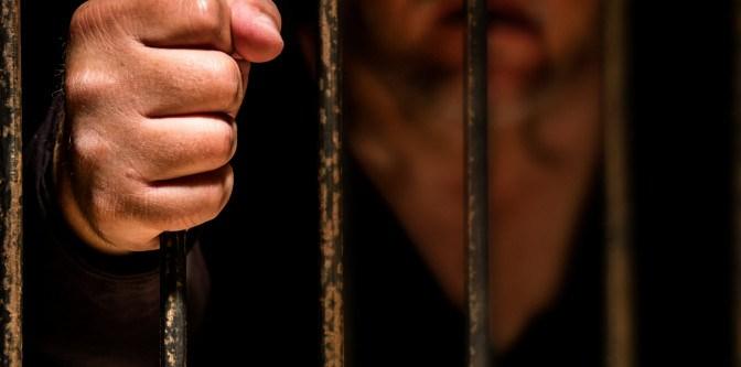 Tras cuatro años, un juez sentenció con 25 años de cárcel a sujeto por violar su sobrina