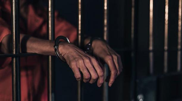 Sentencian a 10 años de cárcel a un sujeto de 34 por abusar a una adolescente