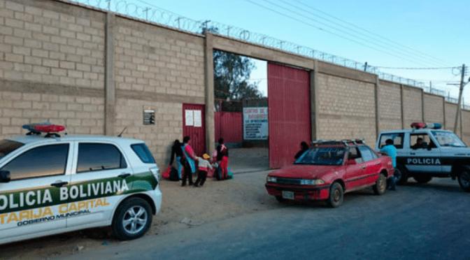 Defensoria del Pueblo demanda acciones urgentes ante muertes violentas en Morros Blancos