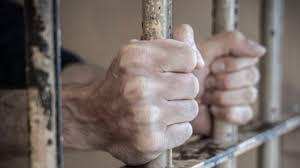 Aprehenden a un sujeto por robo de más de bs 32.000 en el barrio San Jorge