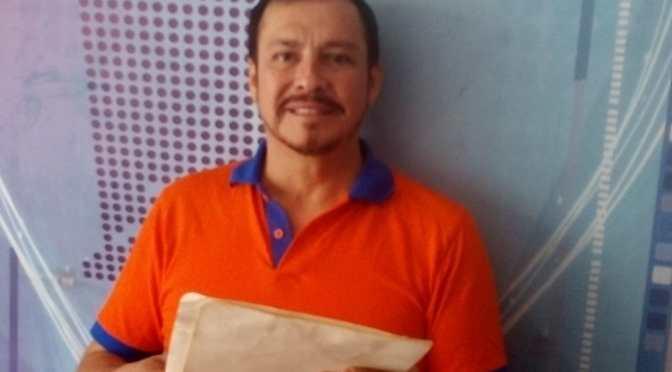 Rocha denuncia «roscas» de autoridades y candidatos para tapar hechos de corrupción
