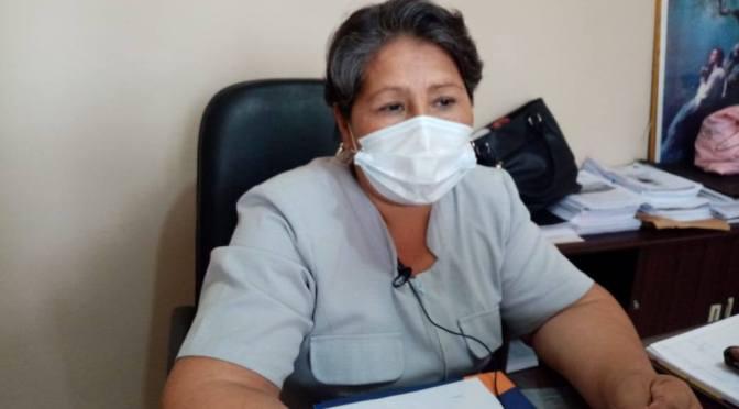 Surgen denuncias de maltrato y precariedad en el hospital Zelaya
