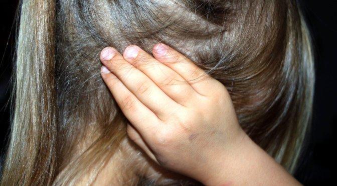 Un sujeto es aprehendido tras ser sorprendido violando a una niña de 12 años