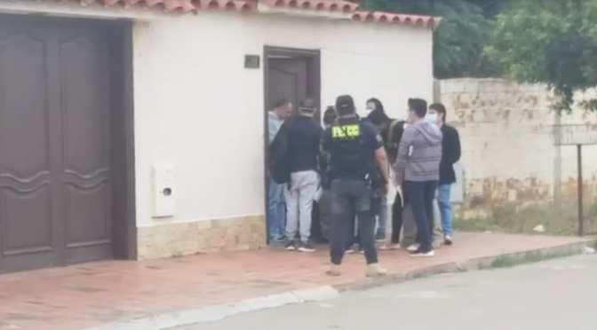 Policía y Guardia municipal intervienen 75 locales y acaban con 15 fiestas en domicilios