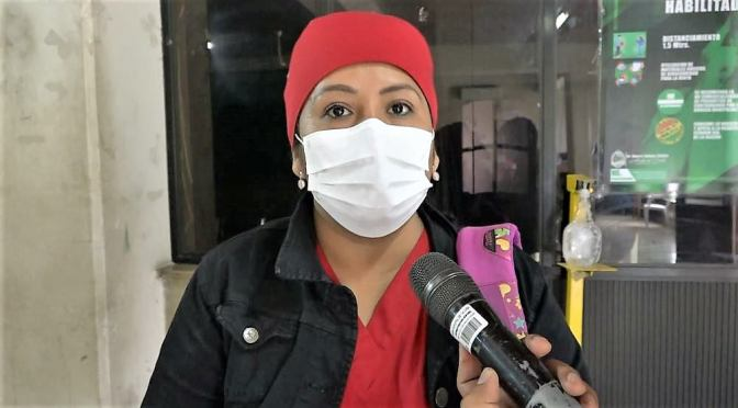 Yacuiba se beneficia de 32 contratos ministeriales