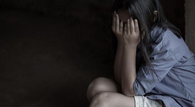 Los países en los que un violador puede evadir a la justicia casándose con su víctima (también en América Latina)