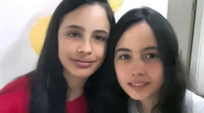 Encuentran en Perú a dos adolescentes venezolanas reportadas como desaparecidas en Ecuador