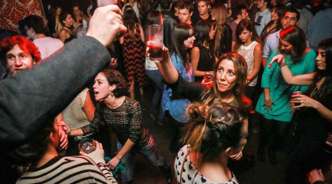 DJs piden volver a fiestas en Tarija