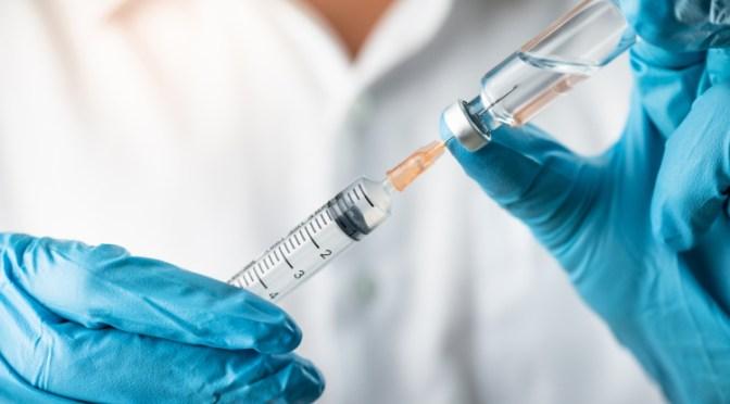Bolivia espera para julio lotes de vacunas Sputnik, Sinopharm y Johnson & Johnson