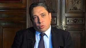 MAS designa a Héctor Arce como embajador de Bolivia ante la OEA