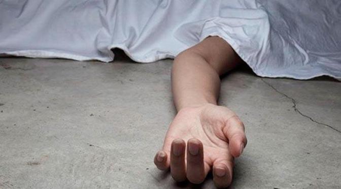 El Ministerio Público reporta 56 feminicidios en Bolivia de enero hasta la fecha