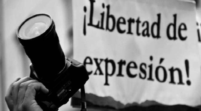 El 73% de las mujeres periodistas han sido víctimas de ciberviolencia, denuncia la Unesco
