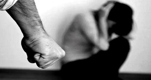 Sujeto trató de violar y matar a su cuñada de 13 años