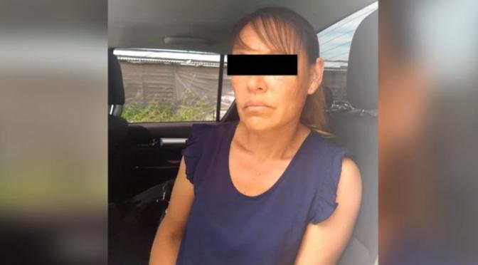 Buscan sentencia de una mujer y dos sujetos por asesinar a dos no videntes